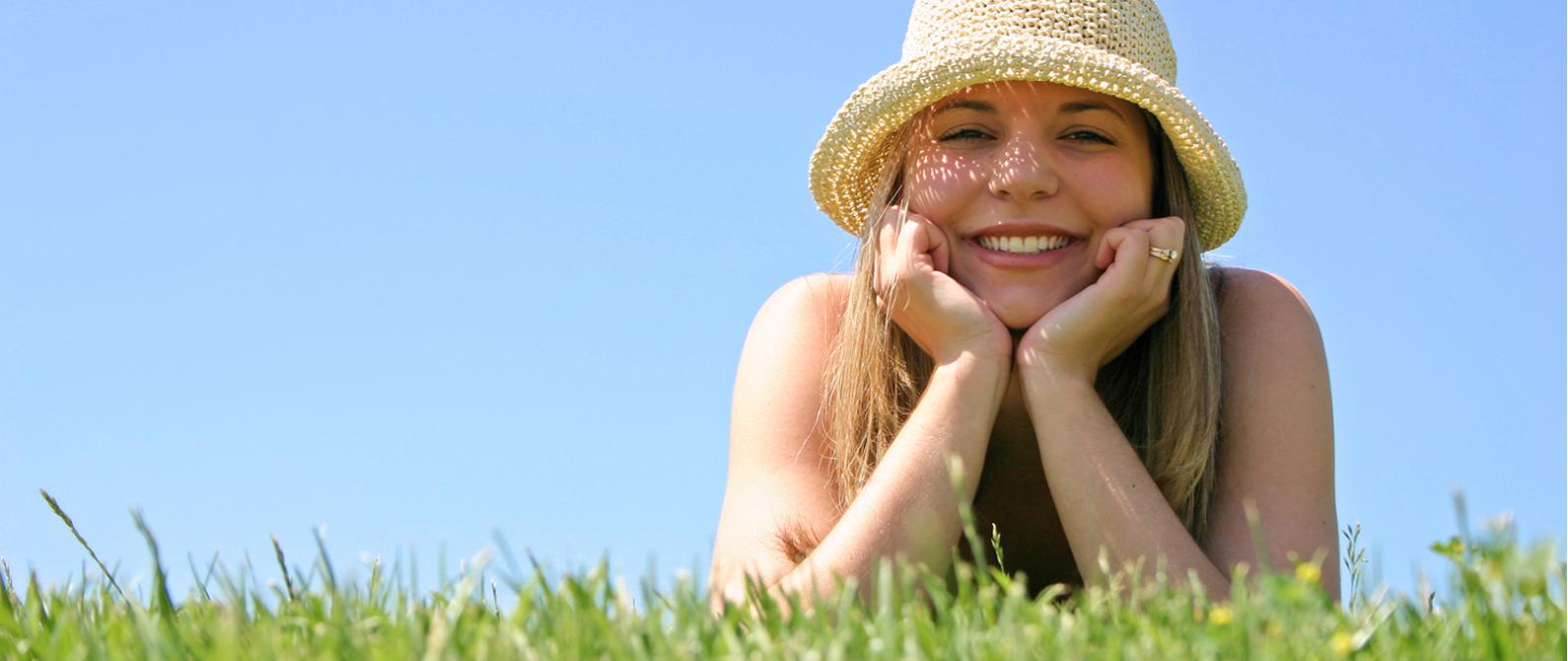 smiling_girl